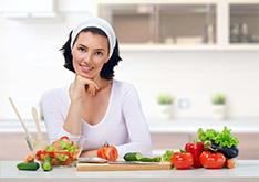 橄榄油高温烹调会降低营养价值吗
