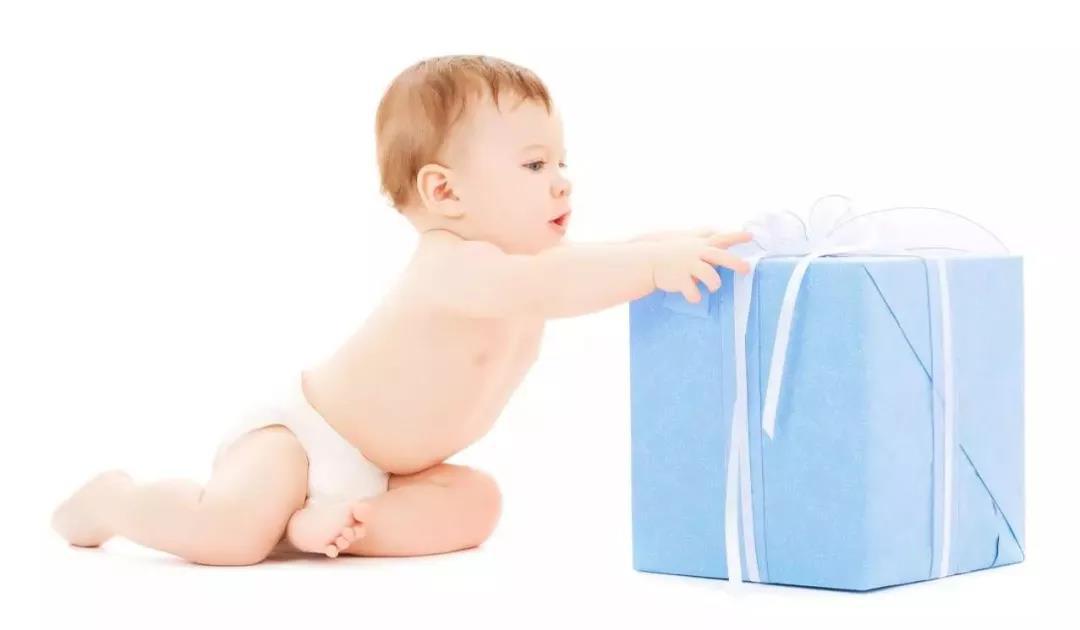 育婴员培训   多会一门技能多一个可能!