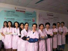 母乳喂养指导(催乳师)培训3月开班,现面向全国招生!
